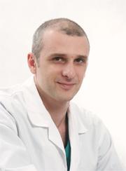 კლინიკა წოპე - ყველაფერი ცხვირის პლასტიკური ოპერაციის შესახებ